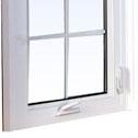 bay_window_crank_open