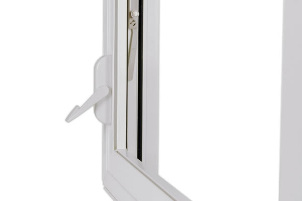 Casement Windows Great Lakes Windows And Doors Windsor
