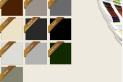 newcolourswatch