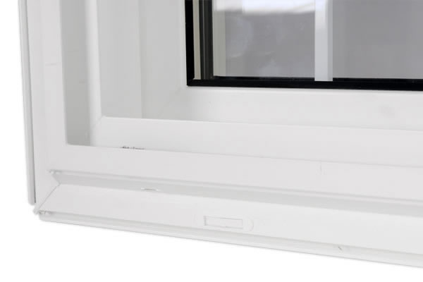 Double Lift Out Slider Great Lakes Windows And Doors