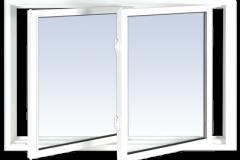 double_tilt_slider_windows