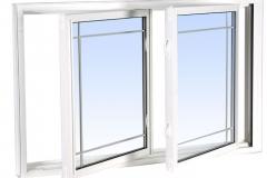 double_tilt_slider_windows_1
