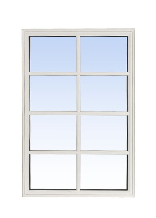 low_profile_fixed_window_1