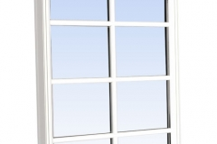 low_profile_fixed_window_2