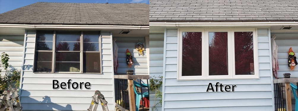 1_window-before-and-after