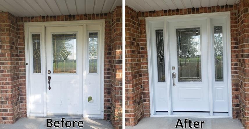 steel-door-before-and-after