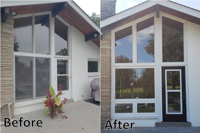 windows-and-door