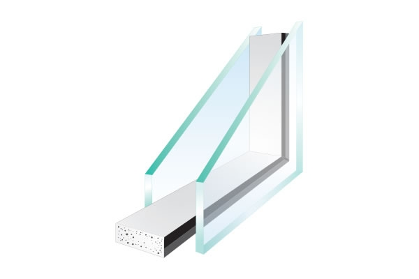 advanced_edge_thermal_glass