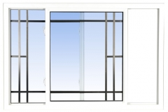 single_lift_out_slider_window_2