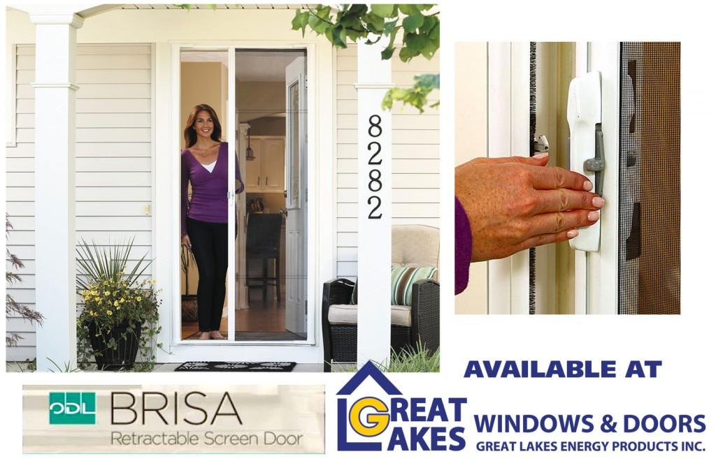 BRISA-DOORS-GREATLAKES