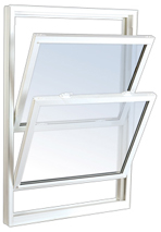GLdouble_hung_window