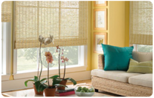 custom_blinds-300x192