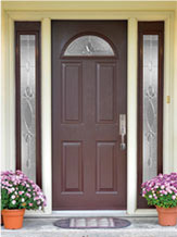 great lakes steel doors