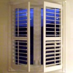 window-with-shutters
