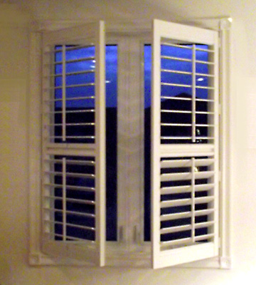 Window with shutters great lakes windows and doors windsor ontario window with shutters sisterspd