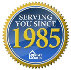 Service SINCE 1985