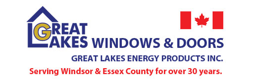 Great Lakes Windows Windsor Ontario Canada